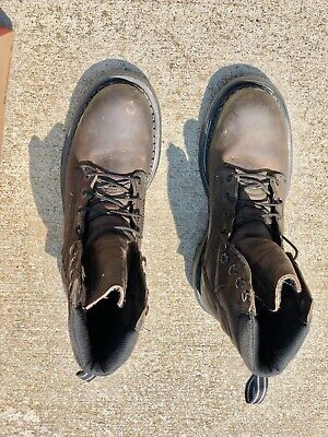 5998c7b3d5d RED WING 8
