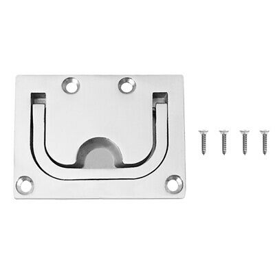 Hatch Cover Pull Stainless Steel Seachoice 36691