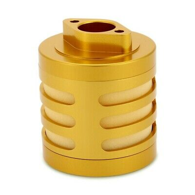 Gold-Air Filter With Sponge for RC 1:5 Scale Cars Toys & Hobbies Elements