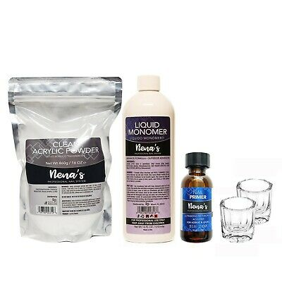"22"" Rolling Wheeled Duffle Bag Tote Carry On Travel Suitcase Luggage Black Red"