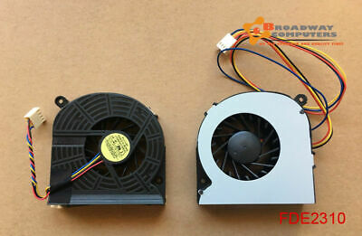 CPU Cooling Fan for Dell Inspiron One 2305 2310 2205