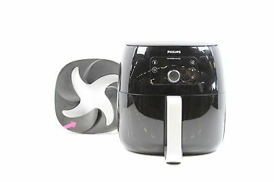 Philips Avance Collection Airfryer XXL HD9650/90