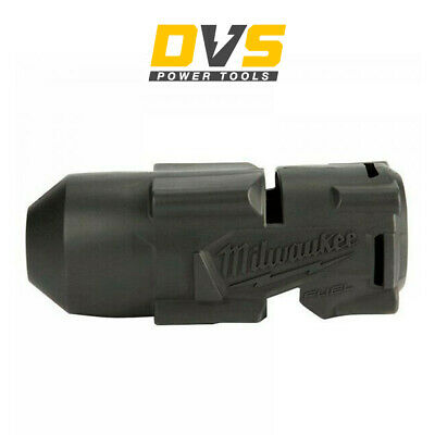 Milwaukee M18FHIWF12 & M18ONEFHIWF12-0 Rubber Protection Boot 49162767