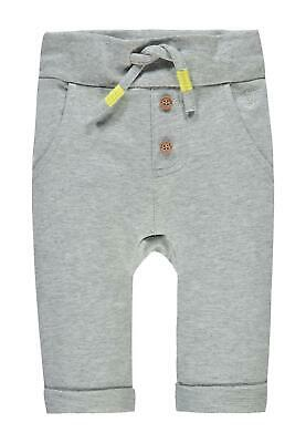 Marc O'Polo graue Baby Hose Sweat Gr.56