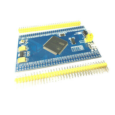STM32F401RE DEVELOPMENT BOARD NUCLEO-F401RE Compatible For