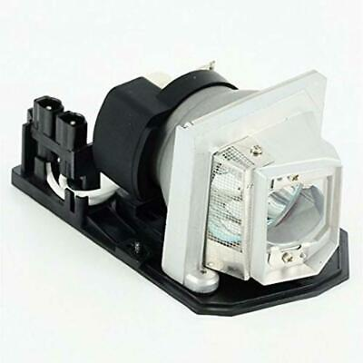 Acer X100 Acer Projector Lamp  X1161 Lamp - Replaces Ec.k0100.001