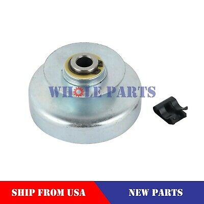 NEW WH5X256 Replacement Washer clutch kit AP2045377, PS273770  for GE