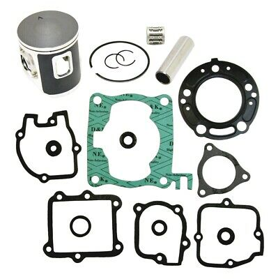 Nuovo Honda CR125R 2004 Namura Std Top End Guarnizione Pistone Kit Cr 125 R 04