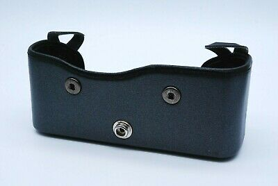 Canon Back Case for T70
