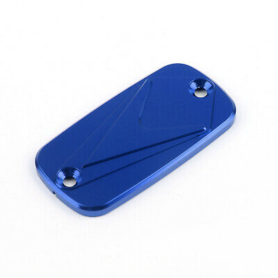 Front Brake Reservoir Cover For CB 1300SF 1300F 1100 1000 BIG ONE 750 Blue CA
