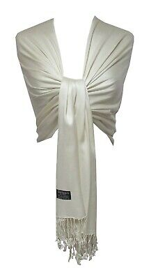 New Factory Seconds Wedding Shawls With Defects Silky Soft