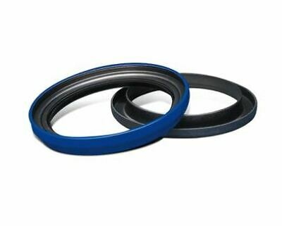Wheel Seal, Voyager, Zcp3830171