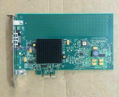 National Instruments NI PCIE-8361 MXI-Express Interface Card 191376C-02