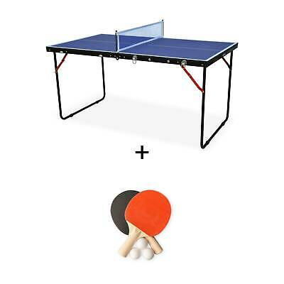 60655cda8 MINI TABLE DE Ping Pong Artengo Ft Microping - EUR 15