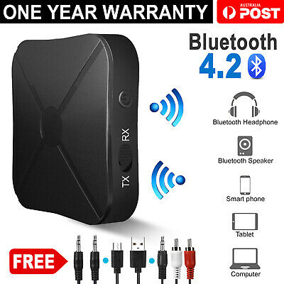 150mm 6'' Inch Electronic Digital Vernier Caliper Micrometer Gauge Carbon Fiber