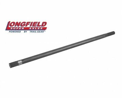Jimny Longfield Front Axle Halfshaft Long Shaft (26 Spline)