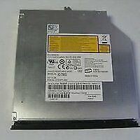 DELL VOSTRO 1320 NOTEBOOK OPTIARC AD-7580S DRIVERS FOR WINDOWS