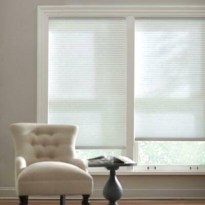 Blinds Shades Window Treatments Hardware Home Garden Page 5 Picclick