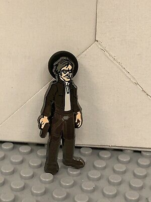 STAR WARS CELEBRATION CHICAGO Old Han Solo PIN CHASE VARIANT (#1)