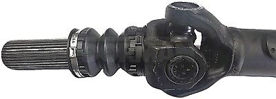Dorman OE Solutions 938-221 Front Driveshaft Assembly