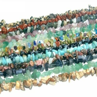 Assorted Irregular Shape Free form Loose Natural Stone Bead For Jewelry Making