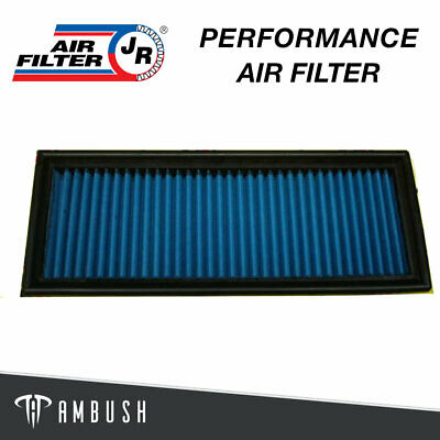 K/&N Cotton Air Filter 33-2962 Fits Insignia Zafira 9-5 JR F292260 Alternative
