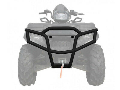 Front Bumper Polaris Sportsman Touring XP 1000