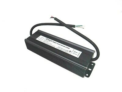 Diode LED DI-TD-24V-96W Omnidrive Electronic Dimmable LED Driver (BRAND NEW)