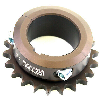 Go Kart OTK (Tonykart) KZ 22 Tooth Rear Sprocket Karting Race Racing