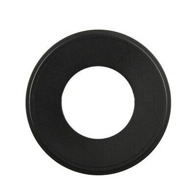 Metal Adapter Ring & 100mm Filter Holder For Lee Hitech-Cokin Z PRO 4X4/5.65/5