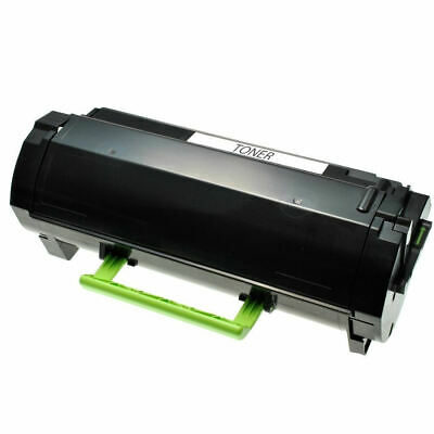 51B1000 TONER Cartridge for Lexmark MS317 417 517 617 MX 317 417 517 617 2.5K
