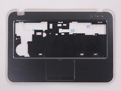 """Palmrest Touchpad Case Cover 0KY69C KY69C For Dell Inspiron 13z 5323 13"""" Laptop"""