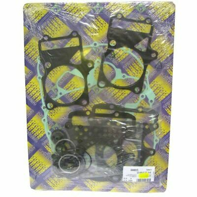 Gasket Set Full for 1995 Honda PC 800 S Pacific Coast (RC34)
