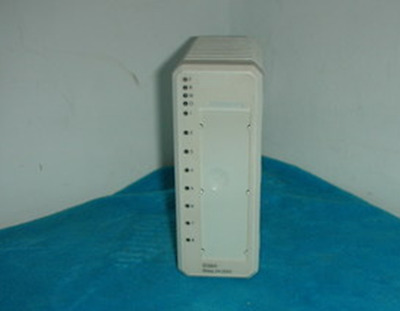 1PC Used ABB DCS 3BSE008514R1 DO820 Tested It In Good Condition #RS8