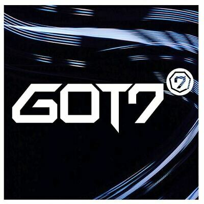 SPINNING TOP by GOT7 Between Security & Insecurity