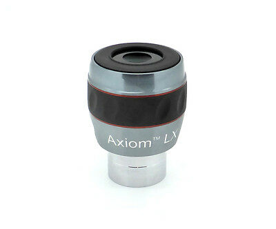 "Celestron 2"" Axiom LX 23mm FMC Eyepiece (UK)"