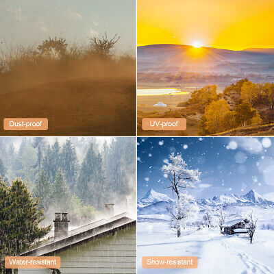 beee51335032f1 6600mAh Portable External Power Bank Charger For iPhone/Samsung/iPad/HTC/LG