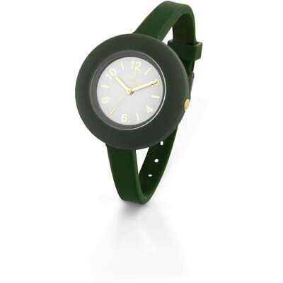 Orologio Solo Tempo Donna Ops Objects Numbers OPSPW-449