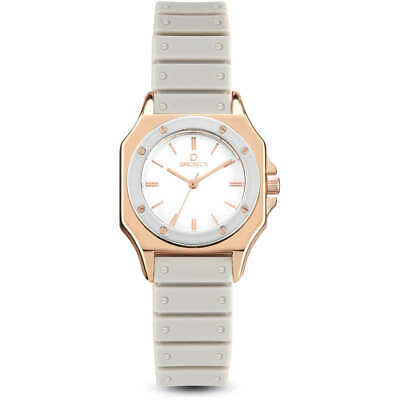 Orologio Solo Tempo Donna Ops Objects Paris OPSPW-509