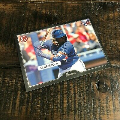 2019 Topps On Demand Set #7 Inspired By '55 Bowman - Pick Your Player