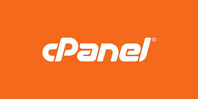 3 Years of cPanel Website Hosting - Unlimited Domains - Unlimited Emails
