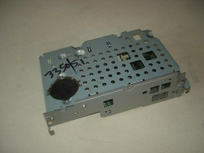 Ricoh MP3350 fax module assembly