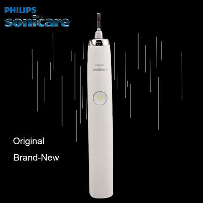 Genuine Philips sonicare DiamondClean Toothbrush handle Deep clean HX9340 HX939W
