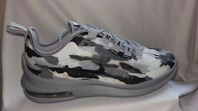 8de170bad2 NIKE AIR MAX 270 SE GS Pink Grey White Kid Youth Women Running Shoes ...