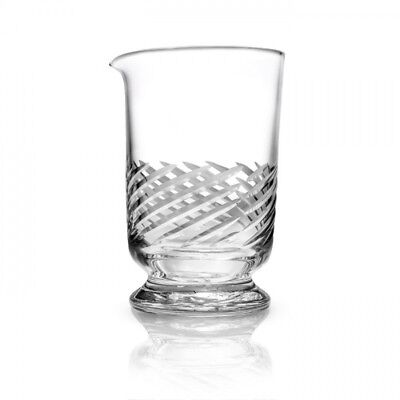 Kashiwa Mixing Glass 700 ML Bartender Cocktail