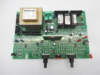 Electronic Pc Board Sime 6230669 ,Brand New Boxed