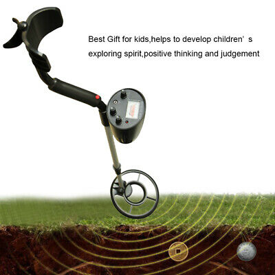 Silver Gold 360 Degree Of High Sensitivity Of Copper Diamond Scanner Remote Underground Metal Detector