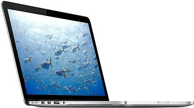 "Apple MacBook Pro 13.3"" 4GB RAM 500GB HDD 2.5GHz Core i5 MD101LL/A A1278 2012"