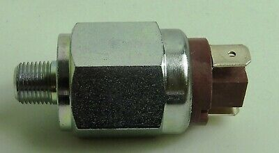 "Pressure Switch Hydraulic, 1/8"" Various Pressure Range  Free Post Australia Only"