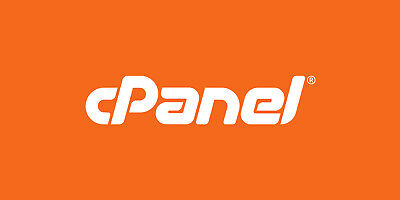 1 Year of cPanel Website Hosting - Unlimited Domains - Unlimited Emails